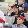 Taylor Lautner - Imagenes/Videos de Paparazzi / Estudio/ Eventos etc. - Página 38 396c64256336532