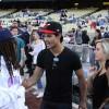 Taylor Lautner - Imagenes/Videos de Paparazzi / Estudio/ Eventos etc. - Página 38 5a6b3b256336477