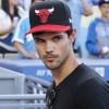 Taylor Lautner - Imagenes/Videos de Paparazzi / Estudio/ Eventos etc. - Página 38 A39ea2256336498