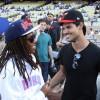 Taylor Lautner - Imagenes/Videos de Paparazzi / Estudio/ Eventos etc. - Página 38 Ca99d2256336489