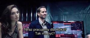 Szybcy i w¶ciekli 6 / Fast And Furious 6 (2013) PLSUBBED.TS.XviD-GHW / Napisy PL + x264