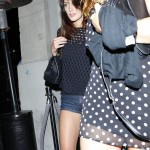 Ashley Greene - Imagenes/Videos de Paparazzi / Estudio/ Eventos etc. - Página 25 Fdffad256464197
