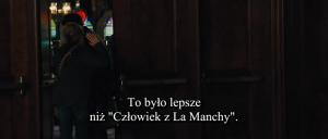 Mama i ja / The Guilt Trip (2012) PLSUBBED.BRRip.XviD-GHW / Napisy PL + RMVB + x264