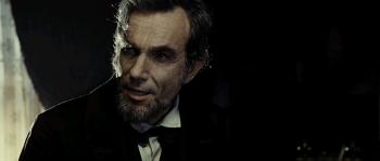 Lincoln (2012) PL.LQ.BRRip.XviD-TWiX | Lektor PL