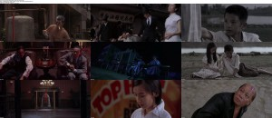Download Kung Fu Hustle (2004) BluRay 720p 700MB Ganool