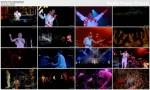 Queen - Hungarian Rhapsody (1986) PL.HDTV.1080i