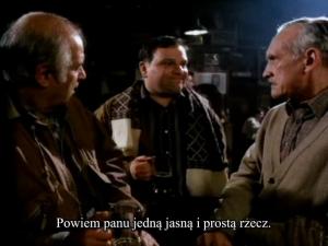 Kl±twa Amityville / The Amityville Curse (1990) PLSUBBED.DVDRip.XviD-GHW / Napisy PL