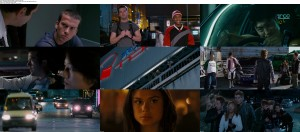 download subtitrare fast and furious 2 2003