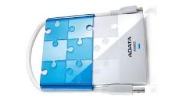[SALE]HDD External New + isi film full D63f29261561901