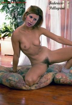 Best curvy nude image