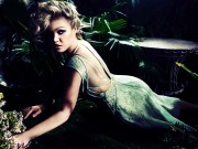 Julia Stiles : Sexy Wallpapers x 2