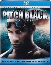 Pitch Black (2000) Full BluRay 1080p VC-1 DTS-HD MA 5.1 35Gb