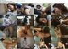 [JUX-081] Misa Yuuki - Married Woman Slave Mine