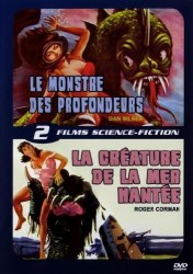 Vos achats DVD, sortie DVD a ne pas manquer ! - Page 98 23f613263275512