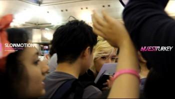 [PICS] 130701 NU'EST voltando para a Coréia Cc7cee263497673