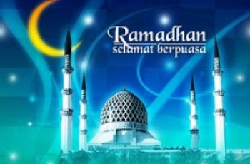 Ramadan 2013 - Ist