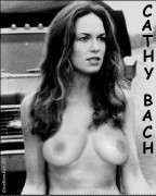 catherine bach nude