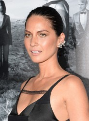 Olivia Munn - 'The Newsroom' Season 2 premiere in Hollywood 7/10/13