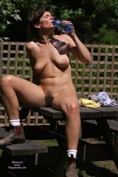 dagobert sauna ludwigshafen sex viduos
