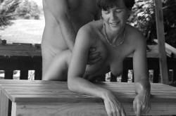 voyeur forum sex com kostenlos