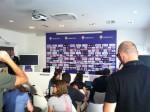 ACF Fiorentina - Страница 8 223f97265579688