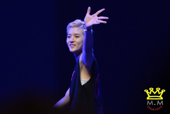 [PICS] NU'EST LOVE TOUR - Singapura [Show + Hi5] E53ee8266098550