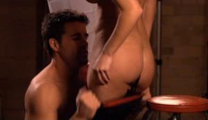 Lana tailor sex porn celeb