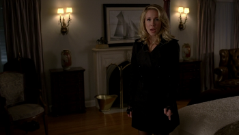 image Anna camp true s06e05