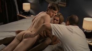 материалы принадлежат секс кино лучше фильм пророчество волшебника