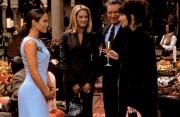 Свадебный переполох / The Wedding Planner (Дженнифер Лопез, 2001) 2d1d02267030497