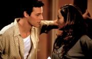 Свадебный переполох / The Wedding Planner (Дженнифер Лопез, 2001) E17611267030720
