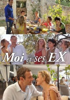 � � ��� ������ / Moi et ses ex (2011)