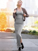 http://thumbnails108.imagebam.com/26770/5f523a267697667.jpg