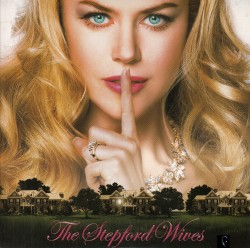 Nicole Kidman: The Stepford Wives Photo: From Press Kit: HQ x 1