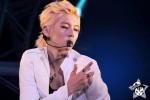 [PICS&PRÉVIAS] NU'EST LOVE TOUR em NAGOYA - Japão 16ba0c268338426