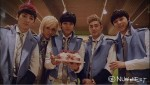 [SCREEN] 'SHOW TIME, NU'EST TIME 1st Anniversary' (DVD) 57976b268333377