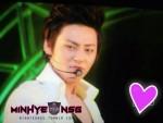 [PICS&PRÉVIAS] NU'EST LOVE TOUR em NAGOYA - Japão 80528e268339722