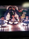 [SCREEN] 'SHOW TIME, NU'EST TIME 1st Anniversary' (DVD) B5bcb7268333674
