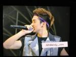 [PICS&PRÉVIAS] NU'EST LOVE TOUR em NAGOYA - Japão D730a6268339778