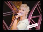 [PICS&PRÉVIAS] NU'EST LOVE TOUR em NAGOYA - Japão Dedac3268339731