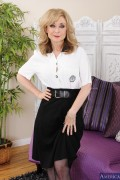 Nina Hartley -My Friend's Hot Mom x56