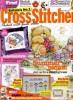 ������ Cross Stitcher �185 (��� 2007)