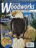 ������ Creative Woodworks & Crafts �1 2004