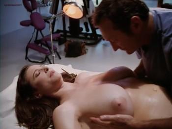 full body massage wikipedia Bathurst