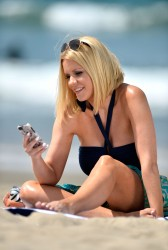 6d4ea4270455801 [Ultra HQ] Carrie Keagan   at a photoshoot in LA 8/13/13 high resolution candids