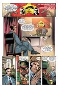 Suicide Squad # 23