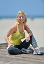 af4373270454448 [Ultra HQ] Carrie Keagan   at a photoshoot in LA 8/13/13 high resolution candids