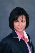 Catherine Bell - 1996 Robert Ferrone Photoshoot