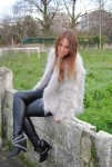 http://thumbnails108.imagebam.com/27100/e81d0e270991200.jpg