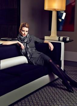 eva padberg. Black Bedroom Furniture Sets. Home Design Ideas